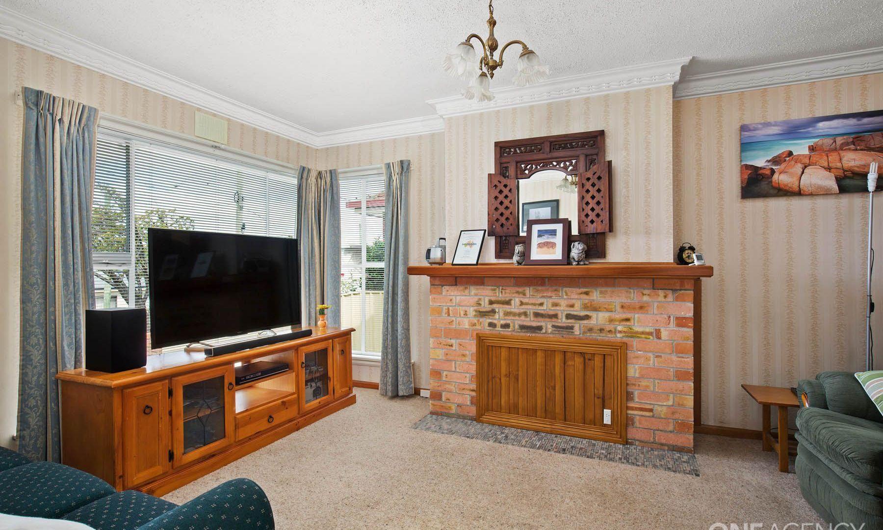 63 Crawford Street, Mowbray TAS 7248, Image 2