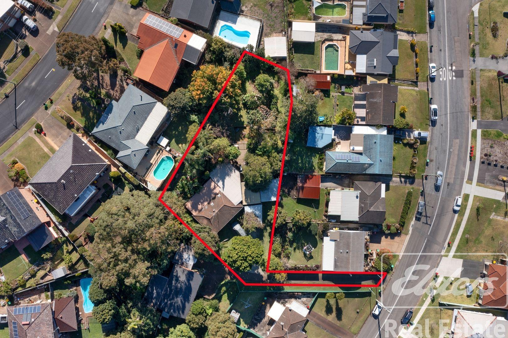 140 Jubilee Road, Elermore Vale NSW 2287, Image 2