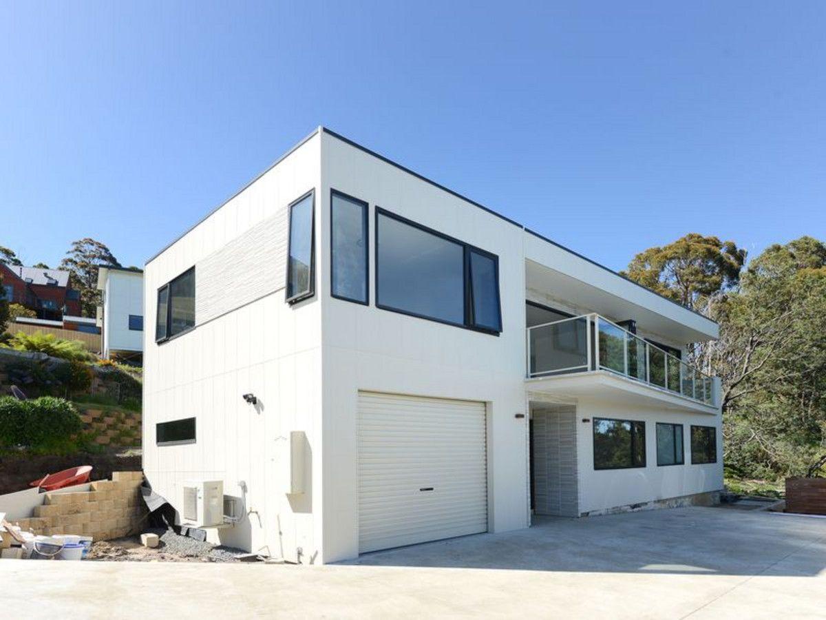 1/6 Thelma Drive, West Hobart TAS 7000, Image 0