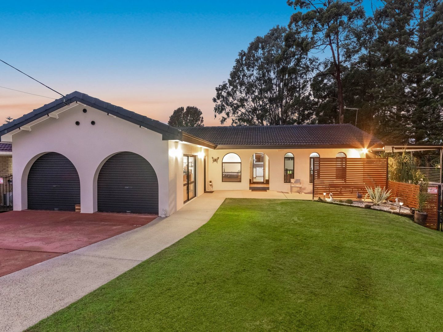 15 Darcy Drive, Goonellabah NSW 2480 | Domain