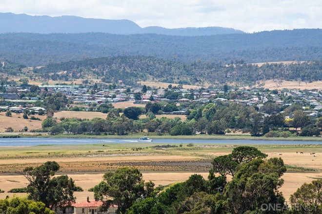 Picture of 3 Andrea Place, RIVERSIDE TAS 7250