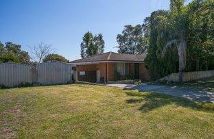 Picture of 14 Towarda Way, Wanneroo WA 6065