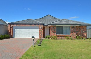 Picture of 17 Grenfell Drive, Bayonet Head WA 6330
