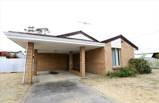 Picture of 22 Whatman Way, Withers WA 6230
