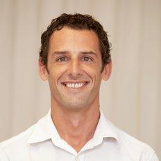 Josh Robards, Sales representative