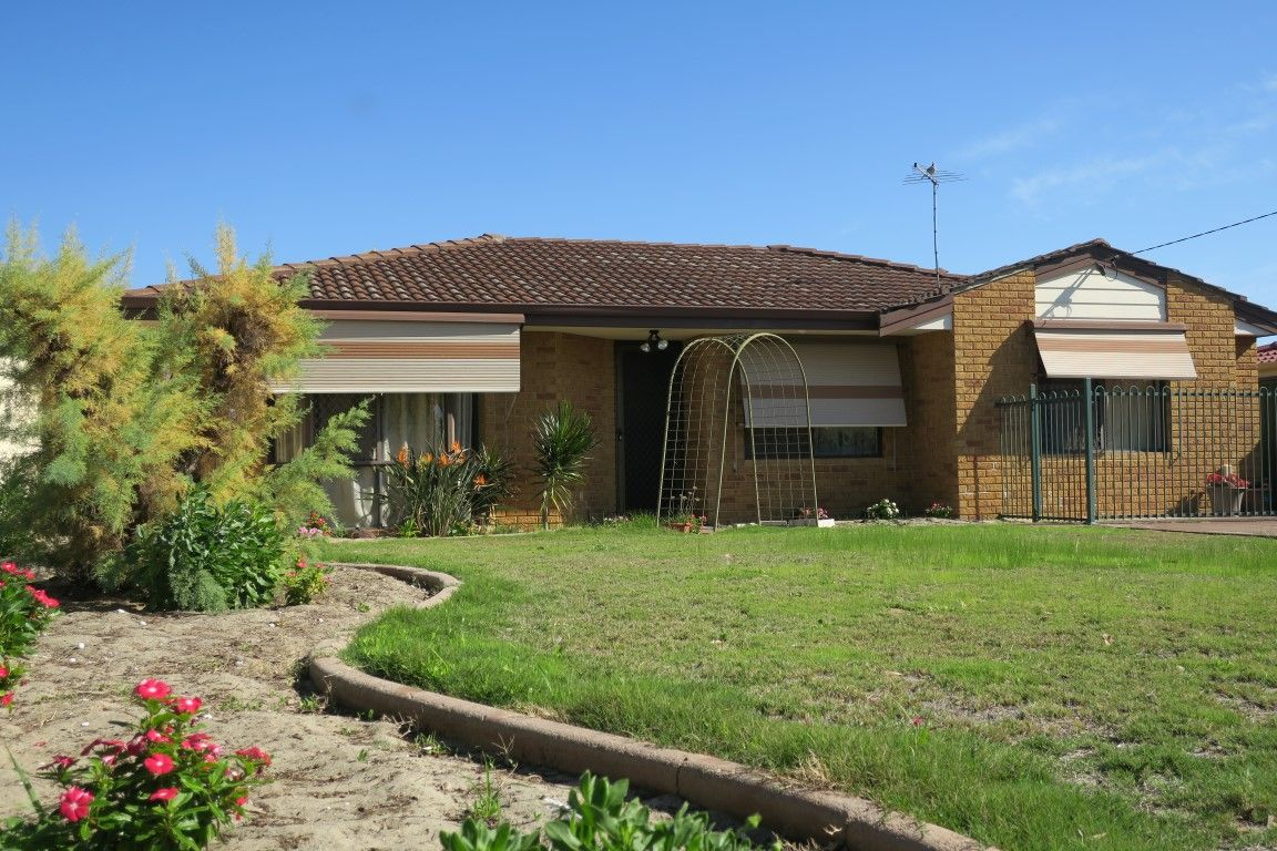 12 Regnans Close, Mirrabooka WA 6061, Image 0