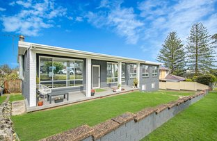 Picture of 28 Dodds Street, Redhead NSW 2290