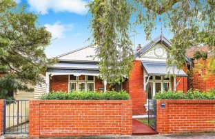 Picture of 15 Hillcrest Street, Tempe NSW 2044