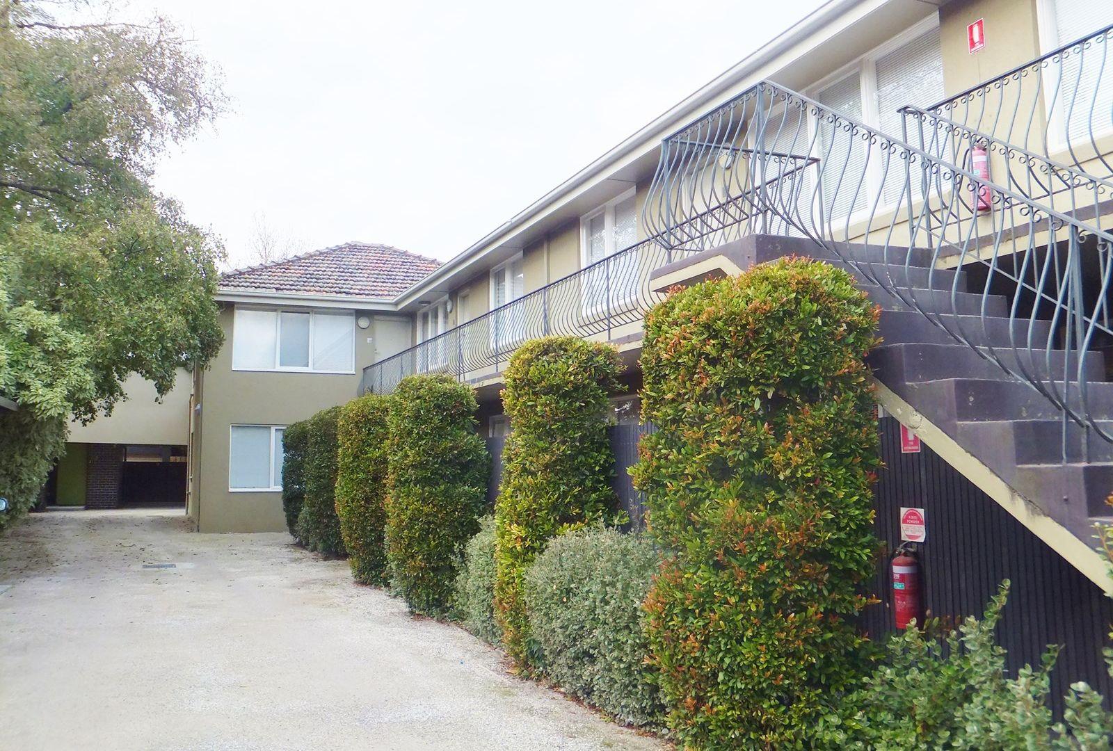 10/304 Tooronga Road, Glen Iris VIC 3146, Image 1