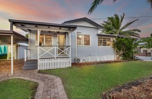 Picture of 30 The Crescent, North Mackay QLD 4740