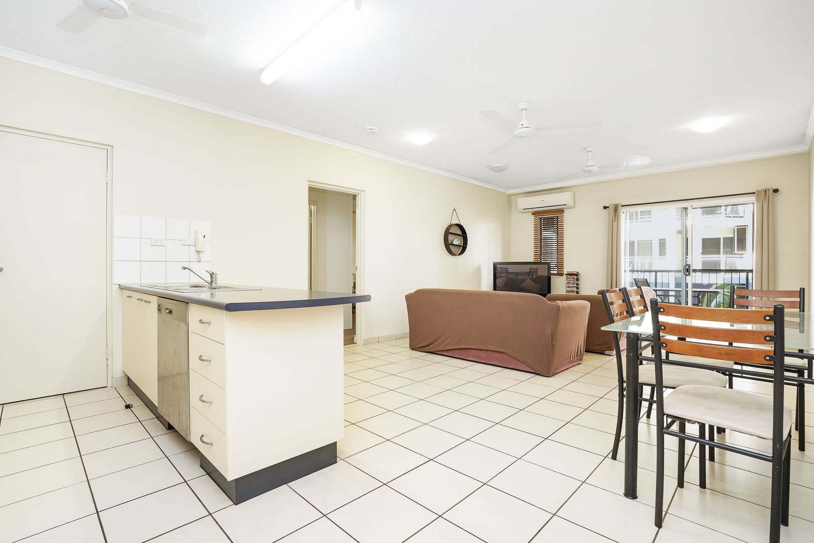 12/3 Cardona Court, Darwin City NT 0800, Image 1