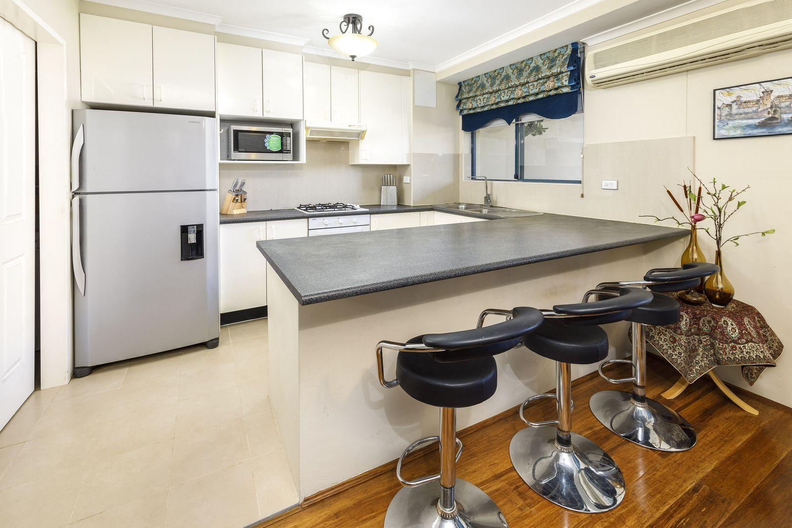 19/1-15 Fontenoy Road, Macquarie Park NSW 2113, Image 1