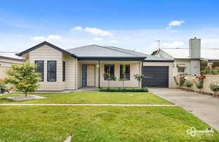 Picture of 6A Gordon Street, Mount Gambier SA 5290