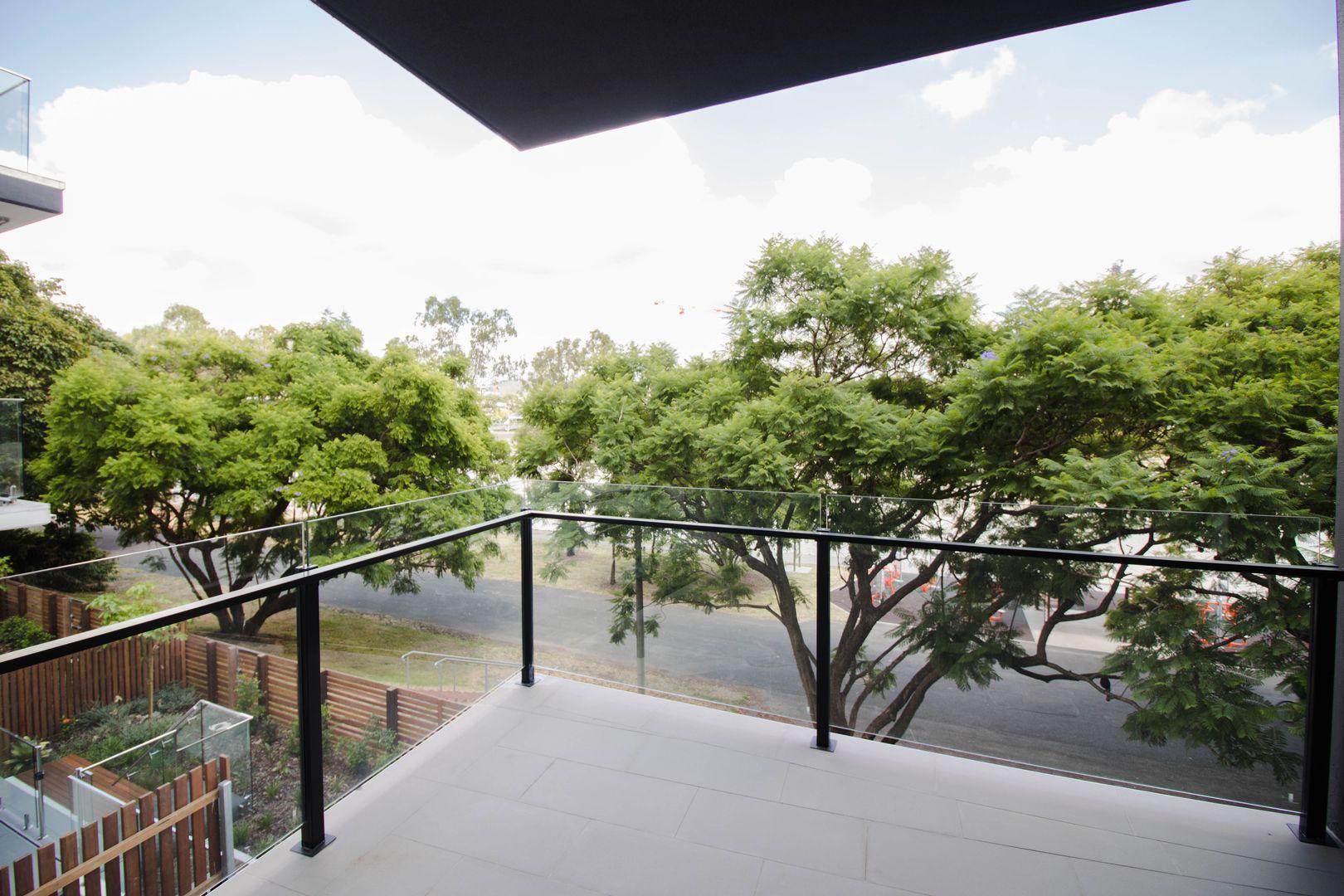 U008/48 Kurilpa Street, West End QLD 4101, Image 2