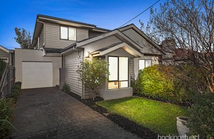 Picture of 1/5 Barrett Court, Yarraville VIC 3013