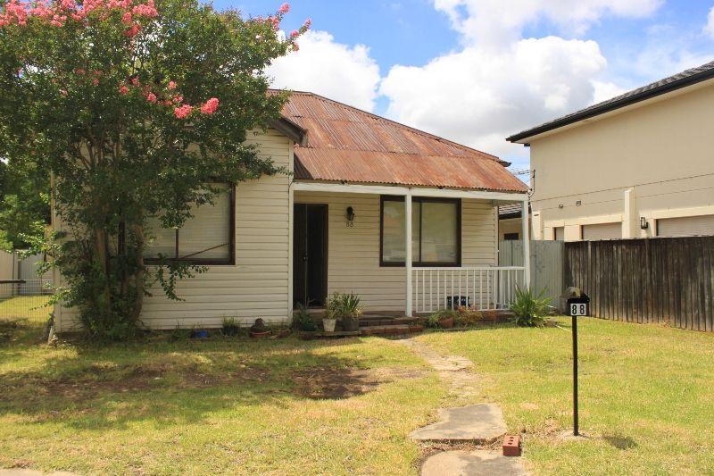 88 Sackville Street, Fairfield NSW 2165, Image 0