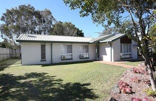 18 Winterbrook Court, Caboolture QLD 4510