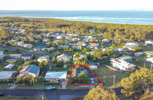 Picture of 24 Turnstone Boulevard, River Heads QLD 4655