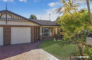36 Carmel Crescent, Kariong NSW 2250