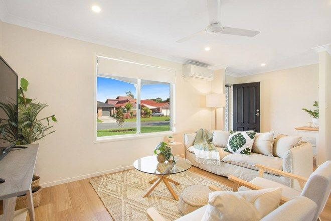Picture of 20 Limosa  Road, TWEED HEADS WEST NSW 2485