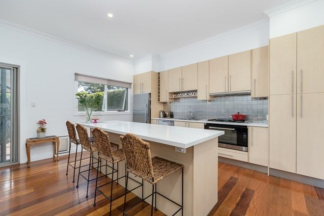 Picture of 36 Northumberland Street, MARYVILLE NSW 2293