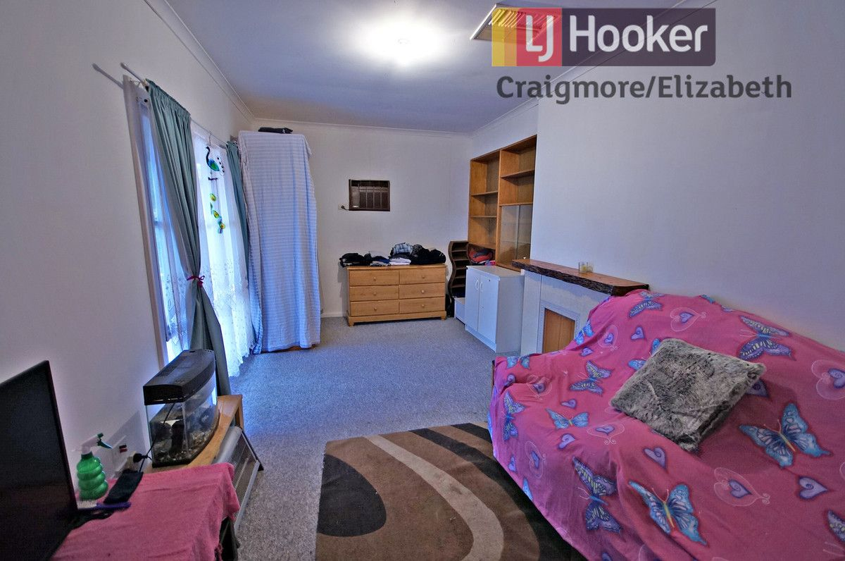 25 Andrews Road, Elizabeth Downs SA 5113, Image 2