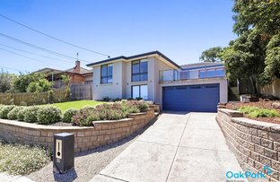 Picture of 50 New Road, Oak Park VIC 3046