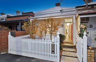 Picture of 275 Ross Street, Port Melbourne VIC 3207