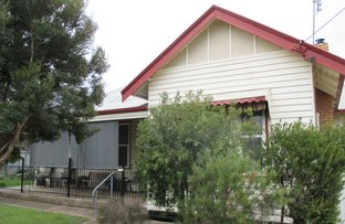Picture of 6 Wills Street, St Arnaud VIC 3478