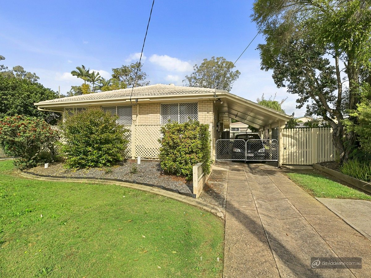 4 Windrest Street, Strathpine QLD 4500, Image 0