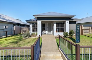 Picture of 14 Chapell Street, North Rothbury NSW 2335