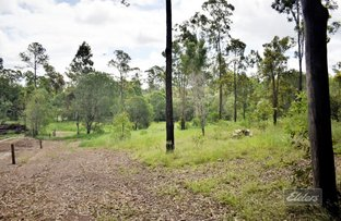 Picture of 704 Beckmanns Road, Glenwood QLD 4570