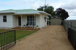 Picture of 68 Tiddy Avenue, Maitland SA 5573