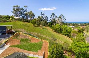 1, 1/6 Kumbellin Glen, Ocean Shores NSW 2483
