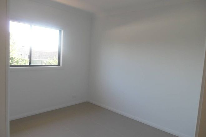 Picture of 13B Caroline Street, GUILDFORD NSW 2161