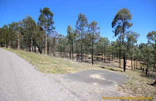 Picture of Lot 215 Kingfisher Court, Muswellbrook NSW 2333