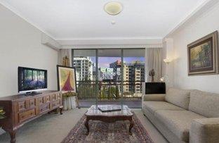 Picture of 47/15 Herbert Street, St Leonards NSW 2065