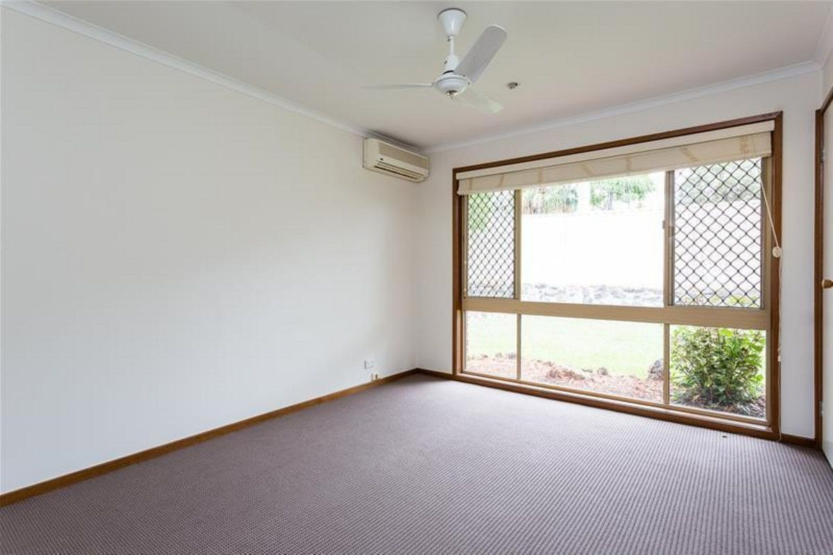 68 Moselle Drive, Thornlands QLD 4164, Image 2