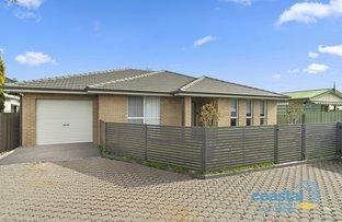 Picture of 27A Fairlands Rd, Mallabula NSW 2319