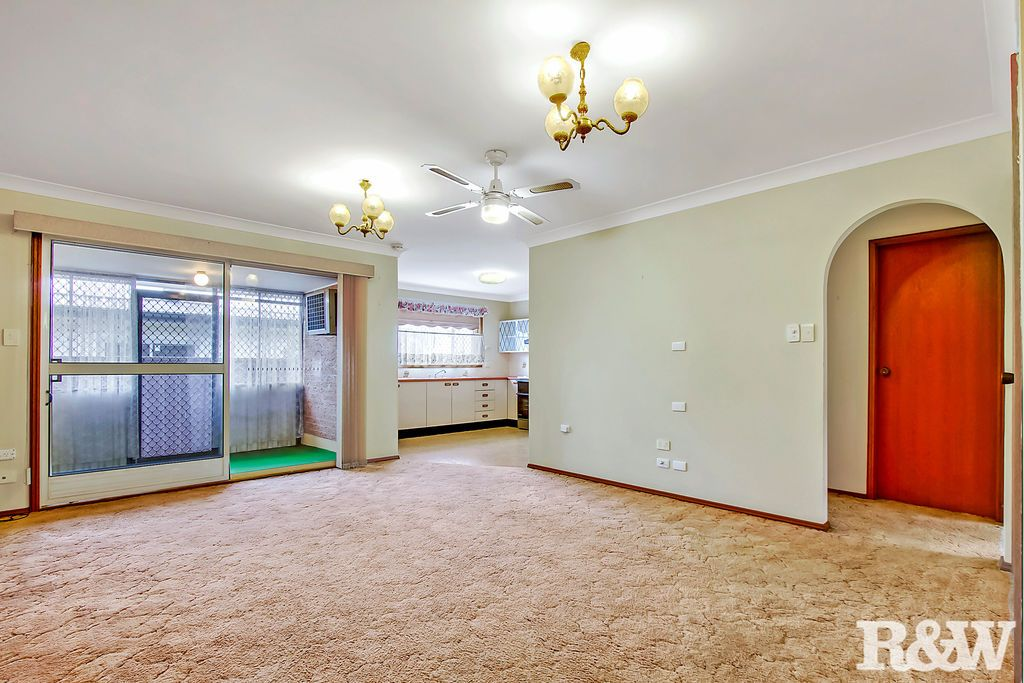 10/207-213 Great Western Highway, St Marys NSW 2760, Image 2
