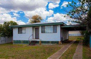 18 Palmer Street, Wellington NSW 2820