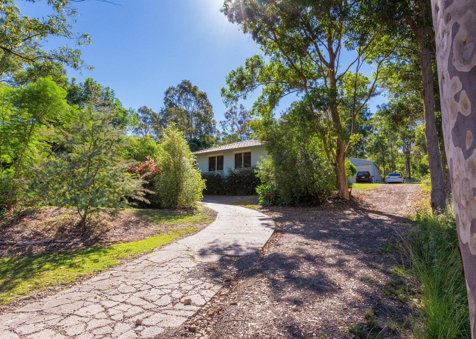 624 Wingham Road, Taree NSW 2430, Image 0
