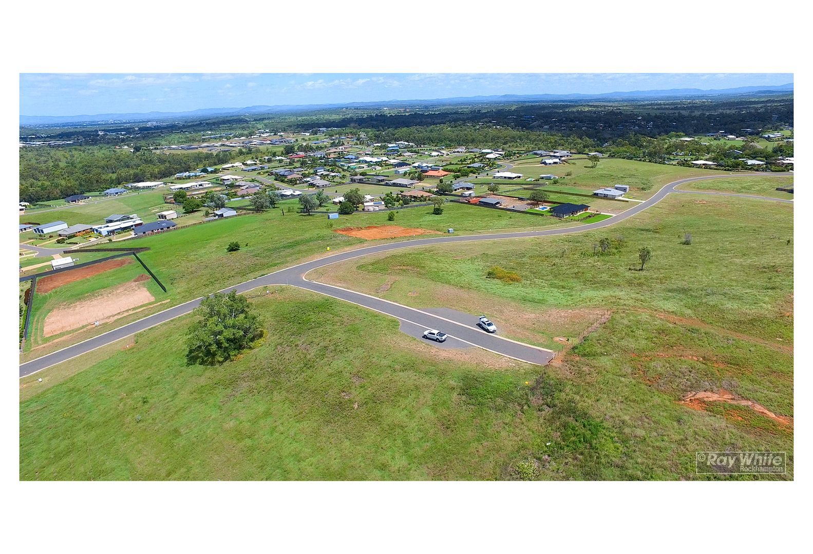 Paramount Park, Rockyview QLD 4701, Image 2
