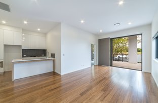 Picture of 1/158 Norman Avenue, Norman Park QLD 4170