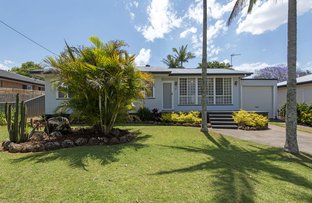 Picture of 57 Leichhardt Street, Centenary Heights QLD 4350