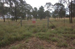 Beitzels Road, Nanango QLD 4615