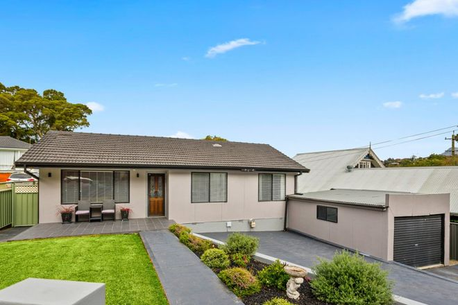 Picture of 13 Lara Place, MOUNT KEIRA NSW 2500