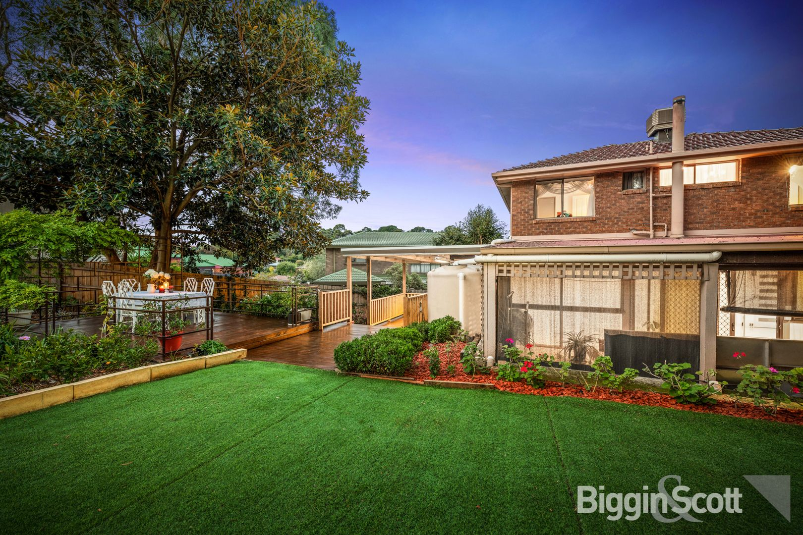 3 Spark Court, Vermont South VIC 3133, Image 1