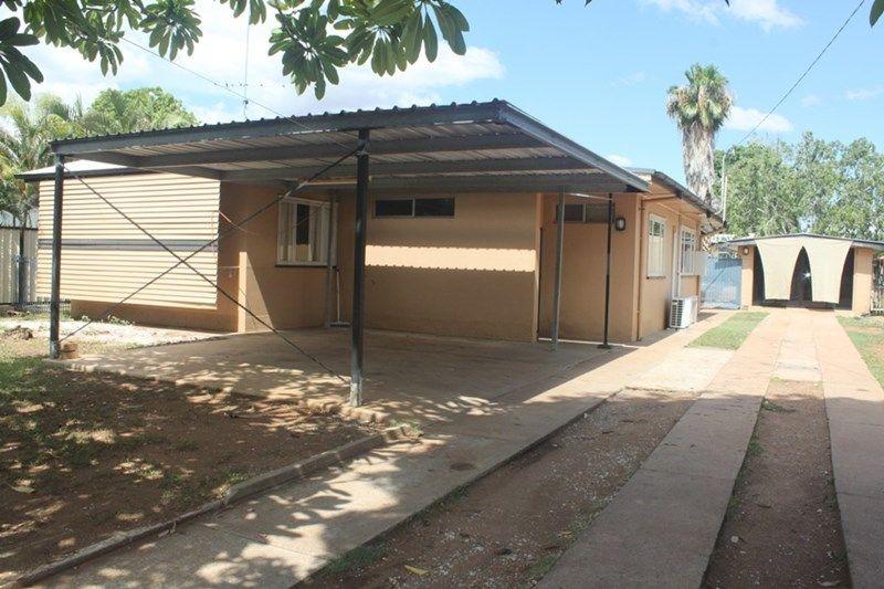 158 West Street, Mount Isa QLD 4825, Image 1