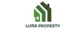 Logo for Luma Property